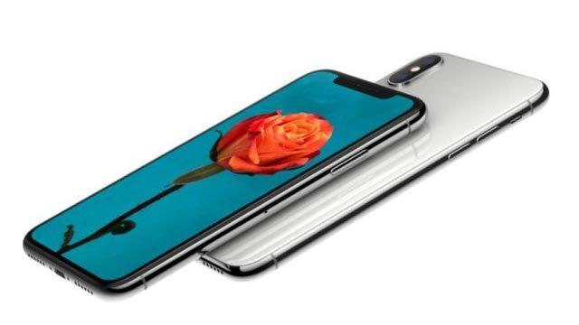 iPhone 2018 sẽ có bản dùng SIM kép?