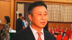 Bổ nhiệm hậu duệ Vua Lý Thái Tổ làm Đại sứ Du lịch Việt Nam