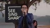 Những ca sĩ hát live cực tốt trong làng nhạc Việt