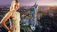 Sharapova: Vừa trở lại, dính tiếp scandal động trời