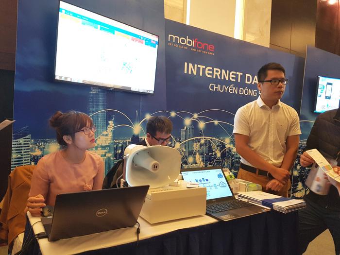 Internet Việt Nam,Internet,Zalo,VNG