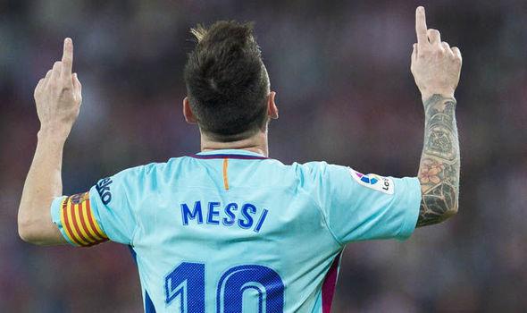Griezmann tung tin đến MU, Ronaldo cản Real mua Icardi