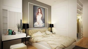 Hotgirl Thúy Vi mua được nhà hơn 2 tỷ khi mới 19 tuổi