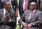 Thế giới 24h: Lộ diện tổng thống tương lai của Zimbabwe