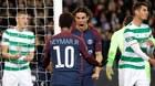 Tam tấu Neymar - Cavani - Mbappe bùng nổ, PSG thắng 7-1
