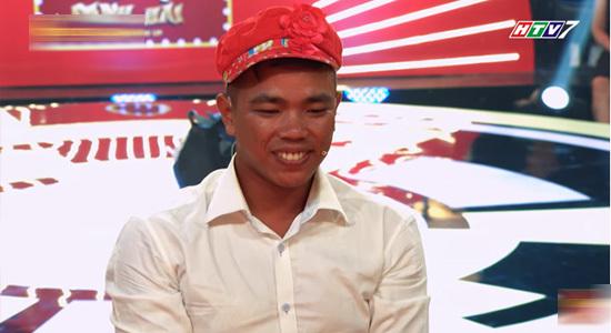 http://f.imgs.vietnamnet.vn/2017/11/23/07/cuoi-ngatchang-trai-chay-xe-om-ban-xe-bo-nguoi-yeu-thang-40-trieu.jpg