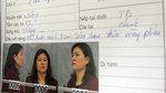 Nữ Tổng giám đốc lừa đảo góp vốn, chiếm đoạt 8 tỷ đồng