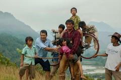 Tin mới nhất về phim Việt được gửi đi Oscar 2018