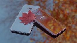 """Galaxy S8 """"sắc đỏ mùa thu"""" lên kệ vào tuần tới tại Hàn Quốc"""