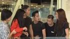 'Ghét thì yêu thôi' tập 24: Người yêu cũ giở trò khiến Du lớn tiếng với Kim