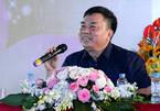 20 năm Internet Việt Nam: Những kịch tính giờ mới kể