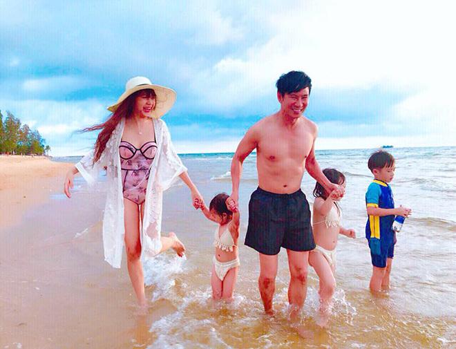 Lý Hải: 'Có trả tiền tỷ tôi cũng không hát đám cưới'