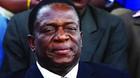 Zimbabwe có đổi thay sau sự ra đi của ông Mugabe?