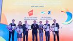 MobiFone- Top 5 doanh nghiệp ảnh hưởng nhất đến Internet Việt Nam