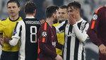 Messi phá MU vụ Dybala, PSG chào mời Fellaini