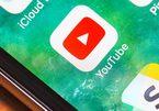 YouTube sẽ chặn bình luận khiếm nhã về video quay trẻ vị thành niên