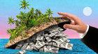 Dính hồ sơ trốn thuế Paradise: Đại gia Việt 'không phải dạng vừa đâu'
