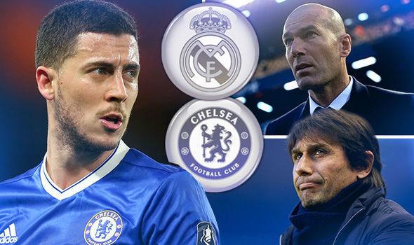 MU ký sao trẻ cực hot, Chelsea dâng Hazard cả núi tiền