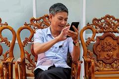Miễn nhiệm Chủ tịch UBND huyện Minh Hóa
