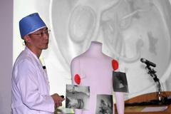 Thế giới 24h: Phát hiện sốc từ bụng lính Triều Tiên đào tẩu
