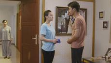 'Ngược chiều nước mắt' tập 20: Anh chồng em dâu bị nghi ngờ có quan hệ bất chính