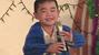'Thần đồng bé Châu': Từ cuộc sống huy hoàng đến ca sĩ ế show, khán giả lãng quên