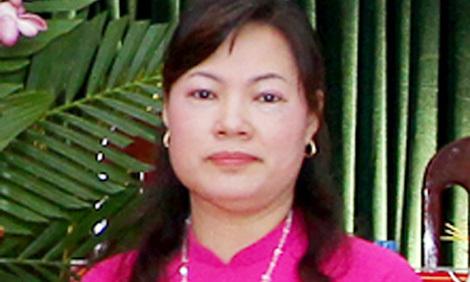 HN: Nữ Bí thư phường điều hành đường dây lô đề giờ ra sao?