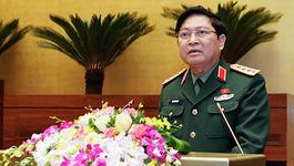 Bộ Quốc phòng sẽ giữ lại 100% vốn Nhà nước tại 17/88 DN