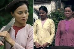 'Thương nhớ ở ai' tập 7: Bị mỉa mai, Nhân đáp trả khiến 3 bà vợ ông Cương cứng họng