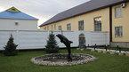 Cận cảnh nhà tù đáng sợ nhất nước Nga