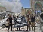 Cảnh báo rợn người về biến thể của tàn dư IS