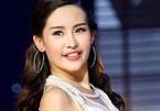 Đã có mức phạt chính thức cho BTC Hoa hậu Đại dương sau lùm xùm Lê Âu Ngân Anh sửa mũi