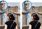 Facebook Messenger bắt đầu cho gửi nhận ảnh siêu đẹp cỡ 4K