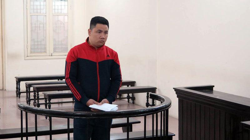 Hà Nội: Tóm gọn tên trộm ví của ngài tùy viên nhờ camera an ninh