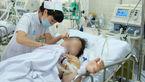 Sản phụ 23 tuổi mất 2 con, nguy kịch vì tiền sản giật