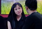 Màn tỏ tình của cô gái Sài Gòn lém lỉnh khiến khán giả thích thú