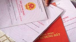Sổ đỏ ghi tên cả gia đình: 'Quyền lực' con cái, rắc rối khó lường