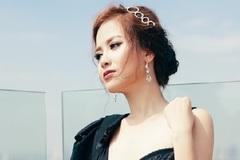 Dương Hoàng Yến cover nhạc hit của Chi Pu vô cùng ngọt ngào