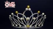 Tân Miss Photo 2017 sẽ nhận giải thưởng trị giá hơn 1,5 tỉ đồng