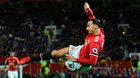 MU vs Brighton: Chờ bàn thắng của Ibrahimovic