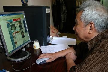Internet thay đổi cuộc sống người Việt như thế nào qua 20 năm?