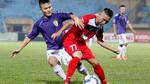 Trực tiếp vòng 26 V-League: Ngày phán quyết