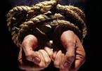 Giả công an bắt cóc, tống tiền người nước ngoài
