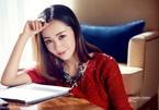 Nữ diễn viên truyền hình nổi tiếng bị tấn công tình dục năm 4 tuổi