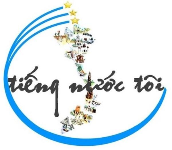 Đề xuất cải tiến 'tiếng Việt' thành 'tiếq Việt'