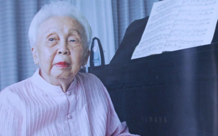 Đặng Thái Sơn,giáo viên