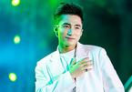 Sơn Tùng M-TP chiến thắng giải thưởng tại MAMA 2017