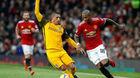 Video bàn thắng MU 1-0 Brighton