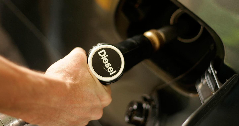Làm sao để khởi động 'ngon lành' ôtô máy dầu khi trời lạnh