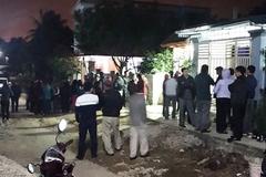 Thanh Hóa: Bịt mặt xông vào nhà cướp bé gái 20 ngày tuổi